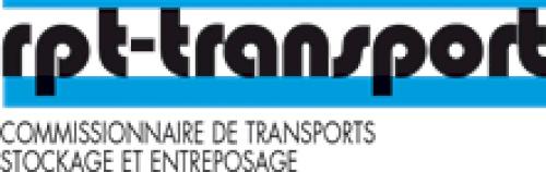 RPT-TRANSPORT