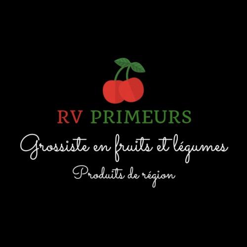 RV PRIMEURS