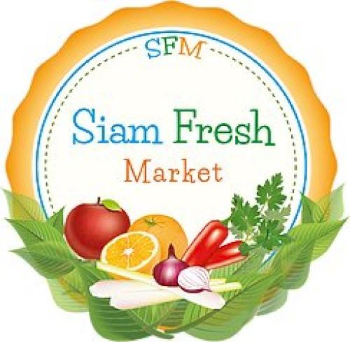 S.F.M. International Trading