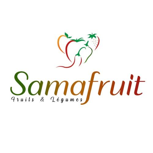 Sama Fruit