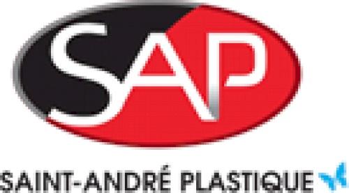 SAP ST-ANDRE PLASTIQUE