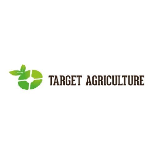 TARGET AGRICULTURE