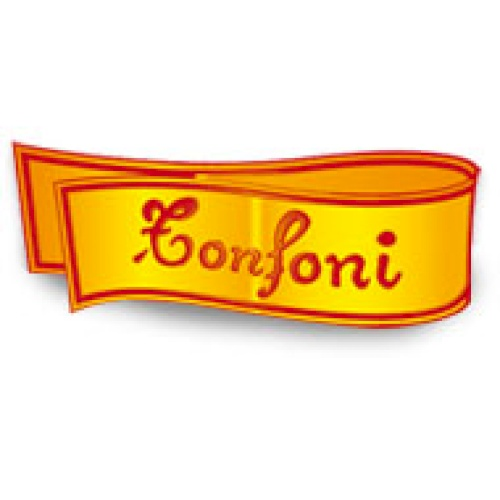 TONFONI Ets