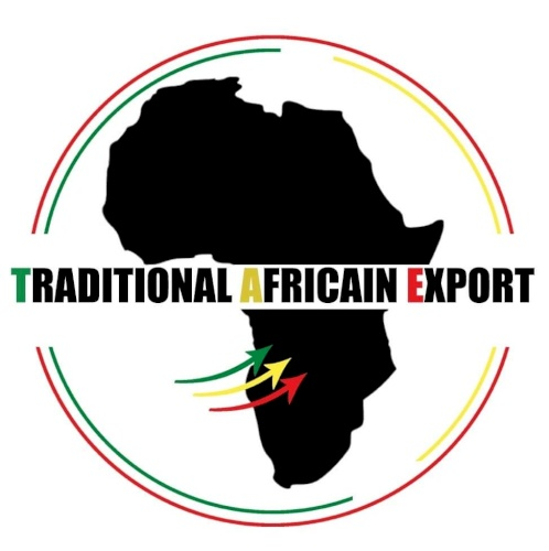 Traditional African Export