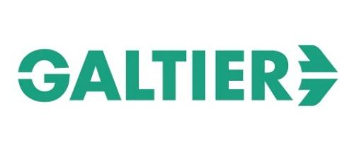 TRANSPORTS GALTIER