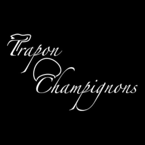 TRAPON CHAMPIGNONS