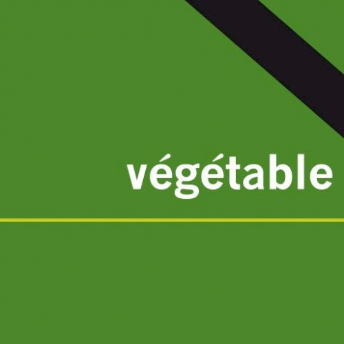 Végétable