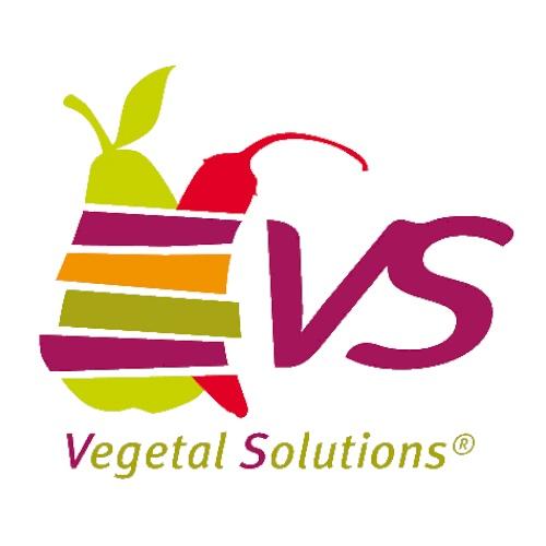 Végétal Solutions