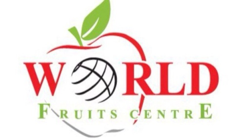 WORLD FRUIT CENTRE