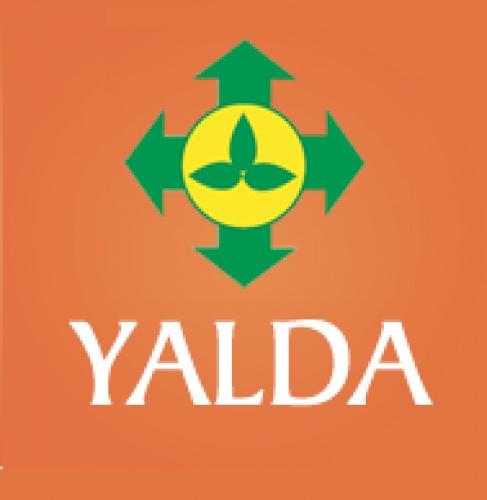 YALDA TRADING COMPANY