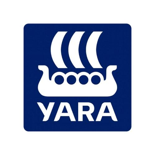 Yara Norge