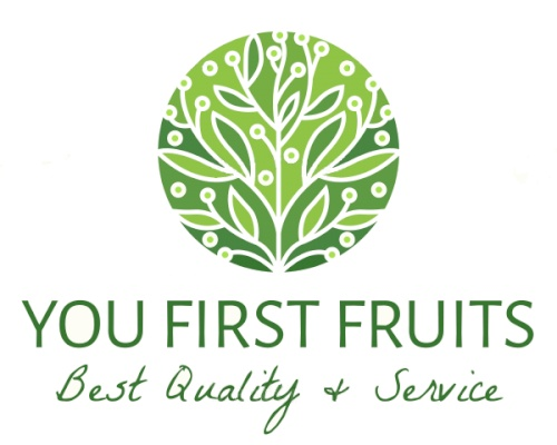 YOU FIRST FRUITS S.L.