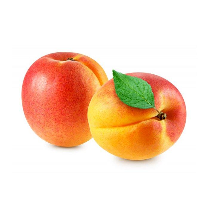 Apricot Bergarouge
