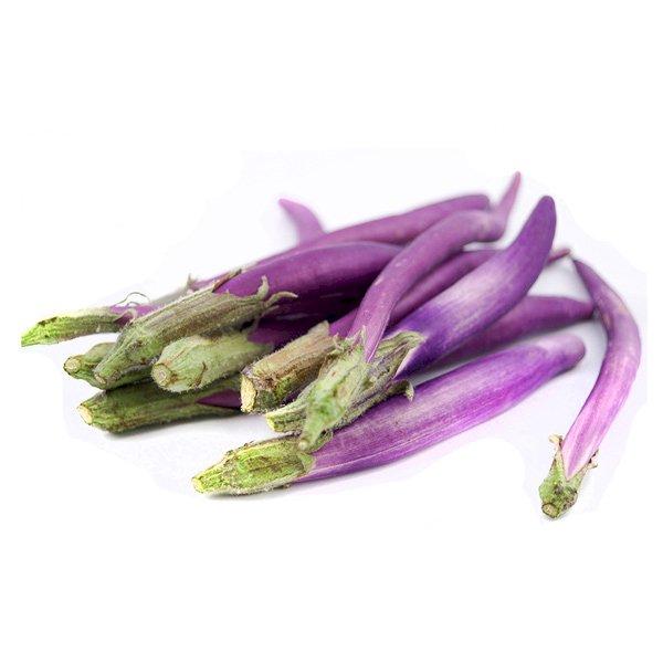 Eggplant Chinese