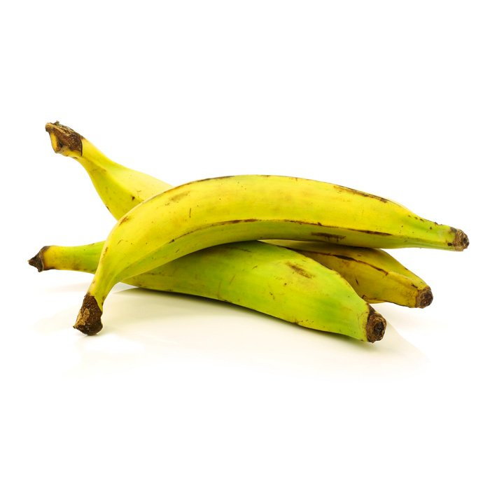 Banana Pear