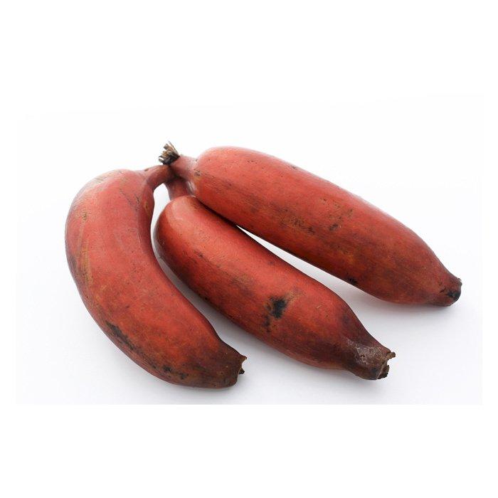 Banana Pink