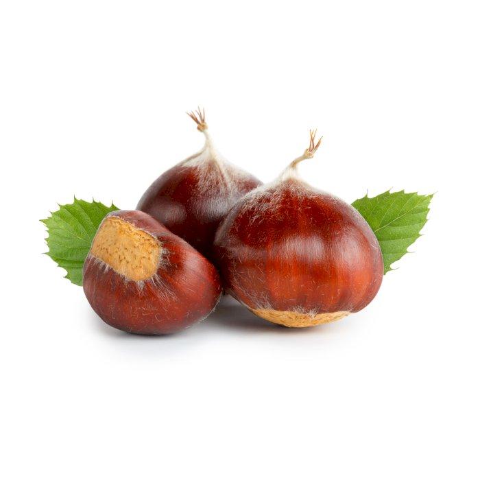Sweet Chestnut Bouche De Bétizac