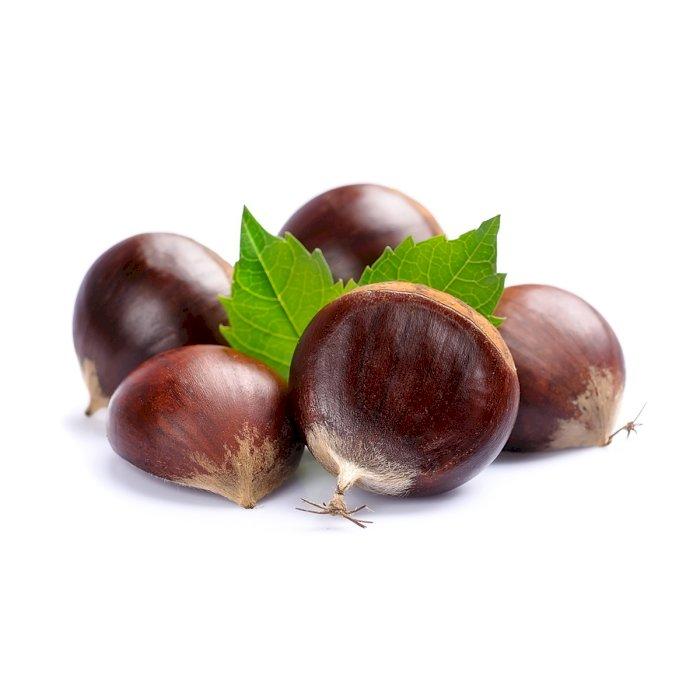 Sweet Chestnut Marigoule