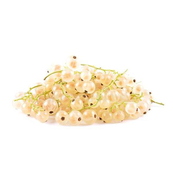 Currant White