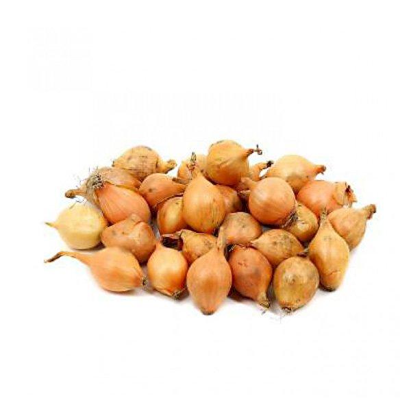 Onion Saucier
