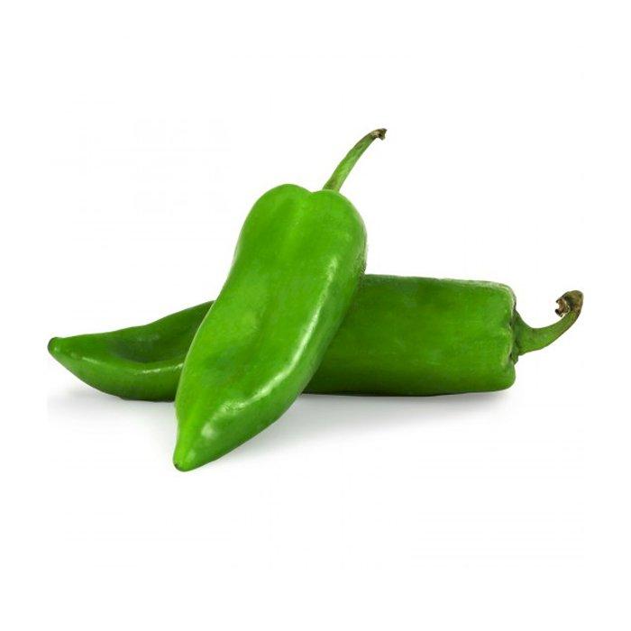 Pepper Cowhorn