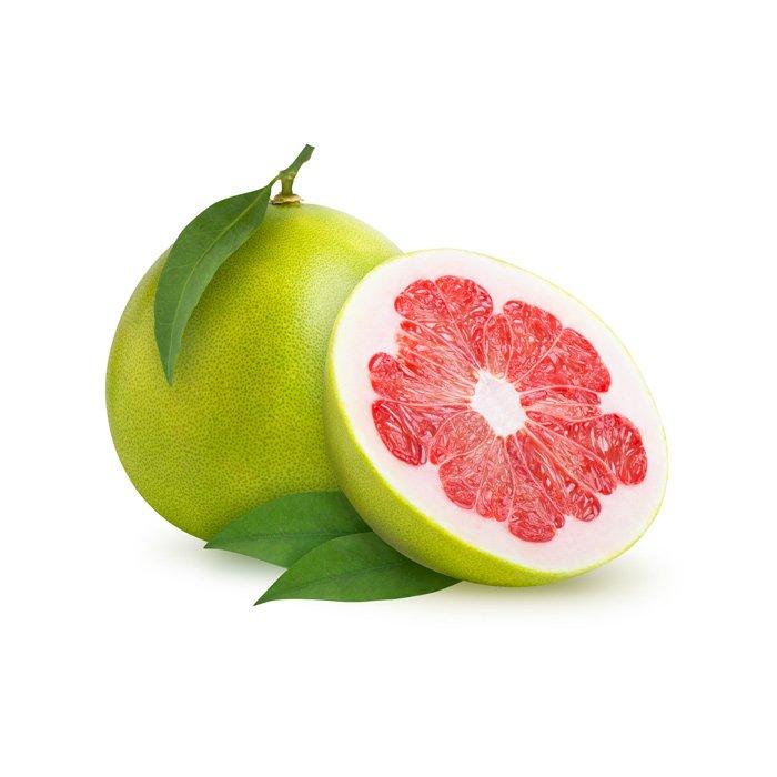 Grapefruit Tubtim Siam