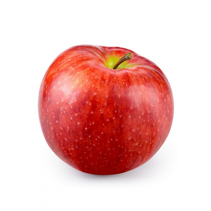 Apple Akane