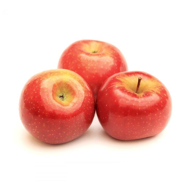 Apple Ariane