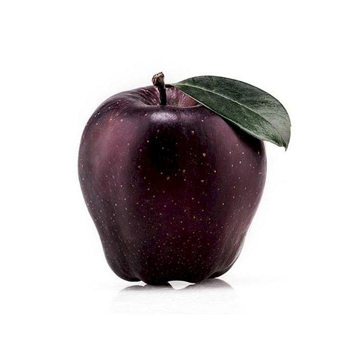 Apple Black Diamond