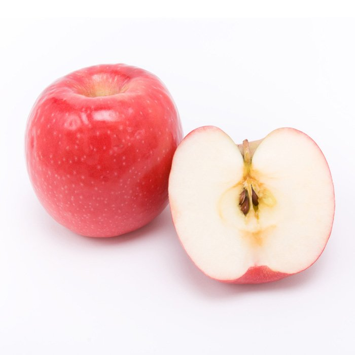 Apple Cripps Pink