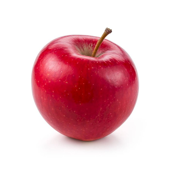 Apple Dalinette