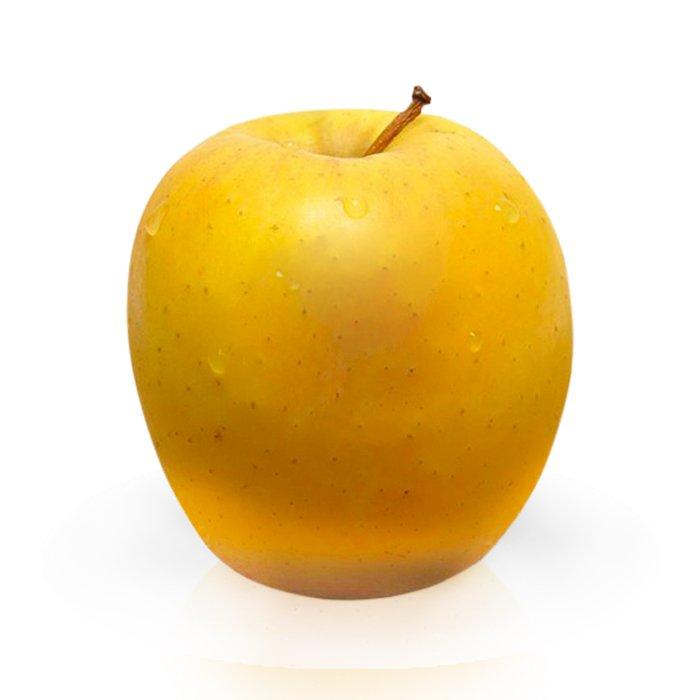 Apple Delblush