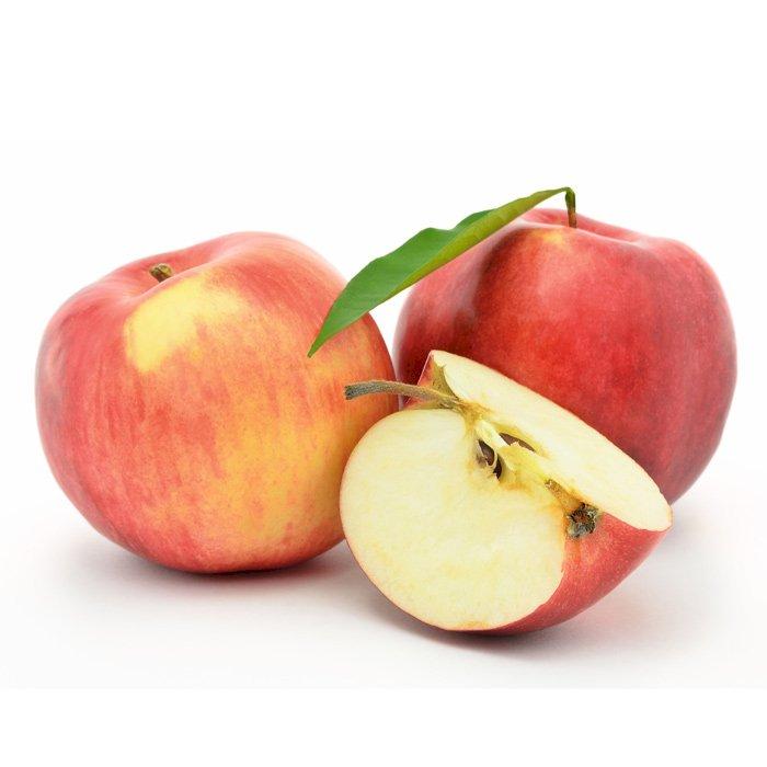 Apple Jonagold
