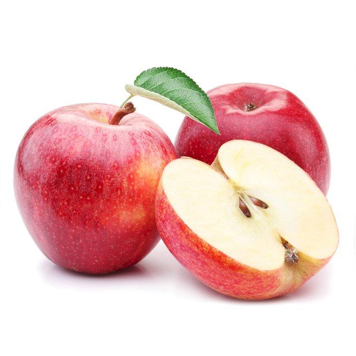 Apple Pink-Lady