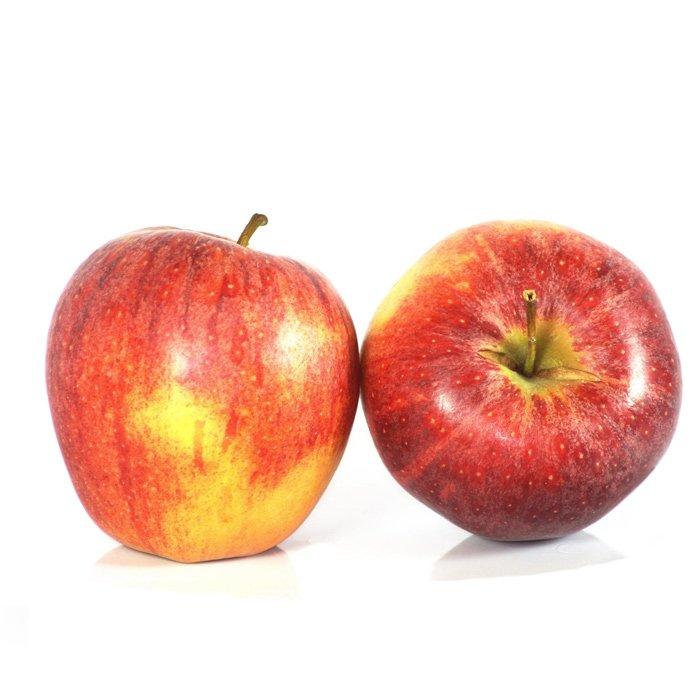 Apple Reine Reinette
