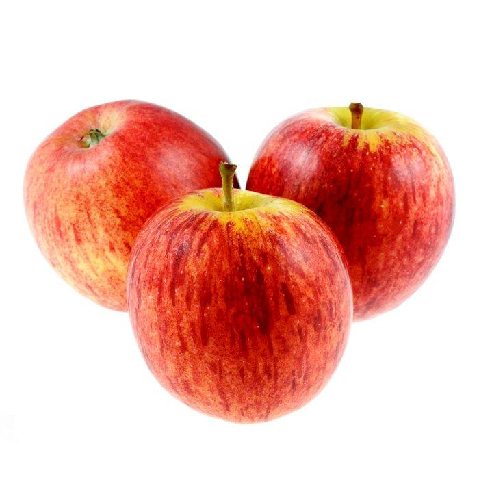 Apple Reinette