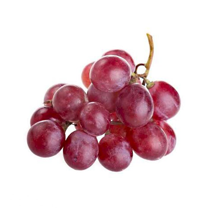Grapes Pink Muscat