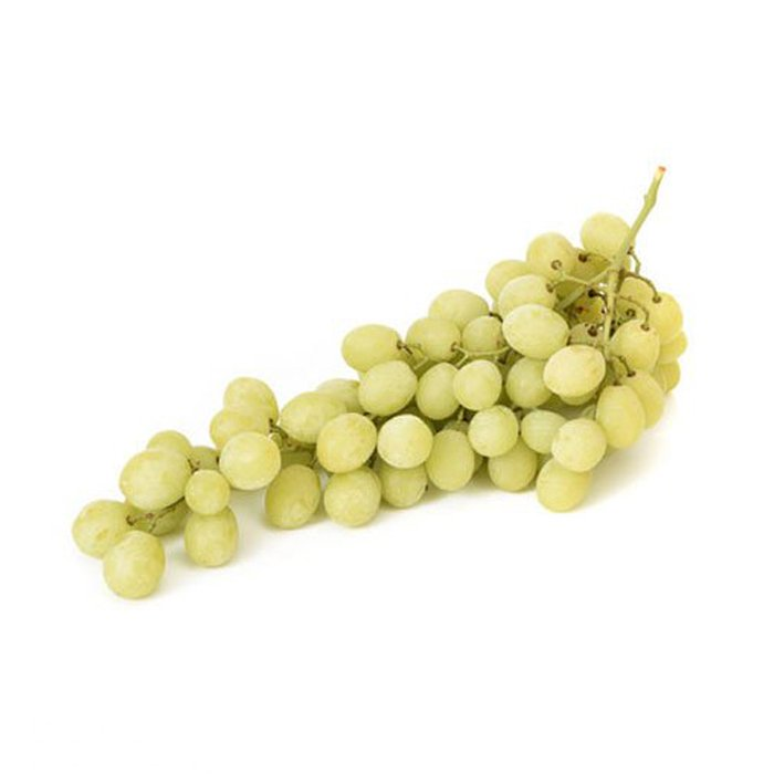Grapes Sugra-One